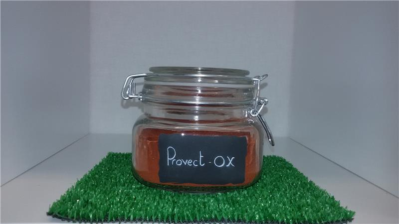 Provect-OX