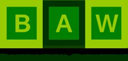 BAW S.r.l. Logo